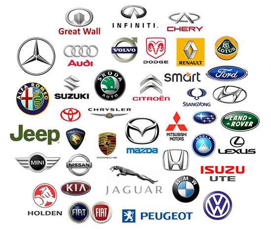 Auto-IT Car Dealer Franchise Integration